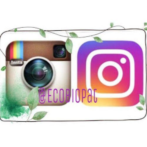 seguitemi-ecobiopat-instagram