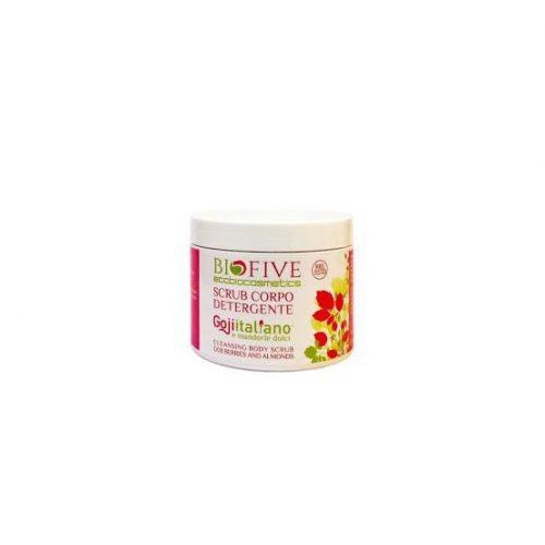Ecobiopat-Biofive-Cosmetici-naturali
