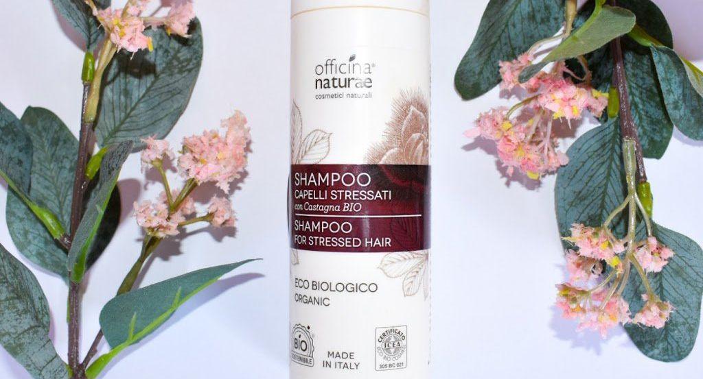 Ecobiopat-Capelli-Stressati-Cosmetici-naturali-01