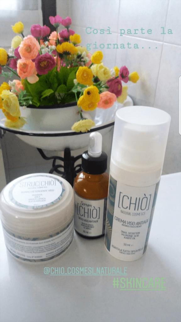 Ecobiopat-strucchio-Cosmetici-naturali